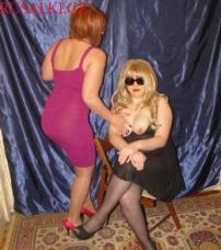 Peep reccomend Sex Slut in Genoa