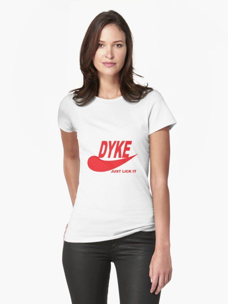 best of Dyke Lick out