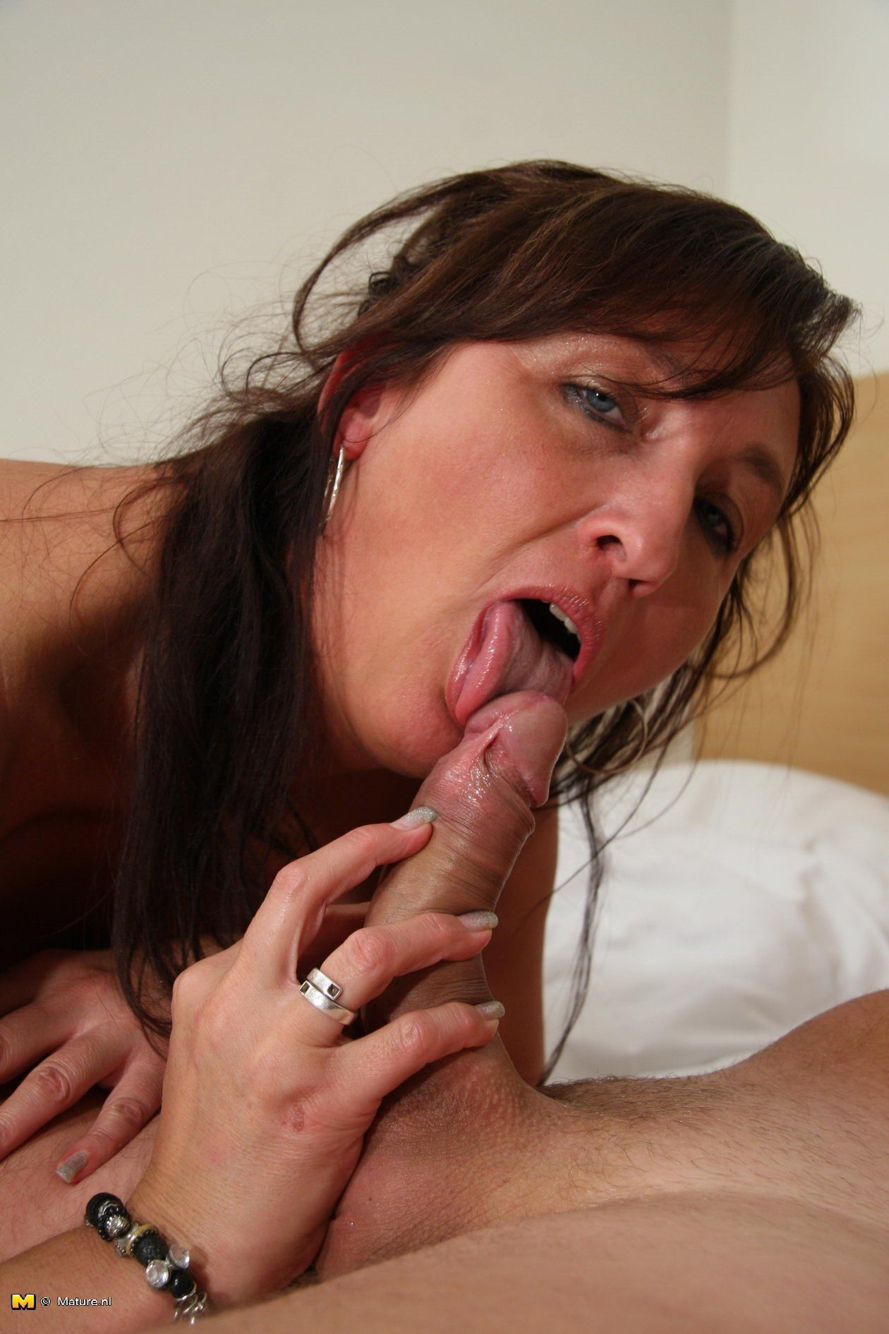 Best Of Horny Mature Cum