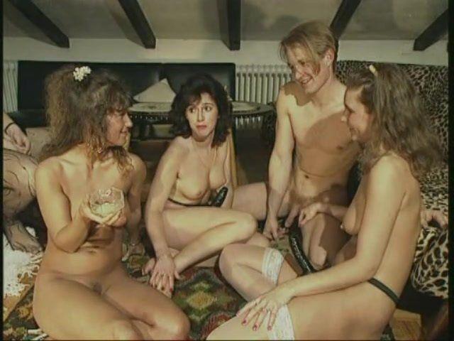 Deutsche Sex Filme Free