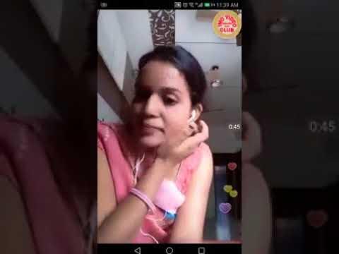 Kitten reccomend Desi mama erotic