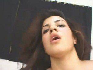 Aylar lie hot xxx your