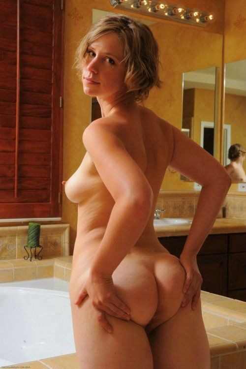 all charm! hot older naked shaved milfs was and with me