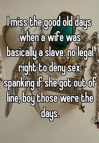 Gif xxx dirty porn