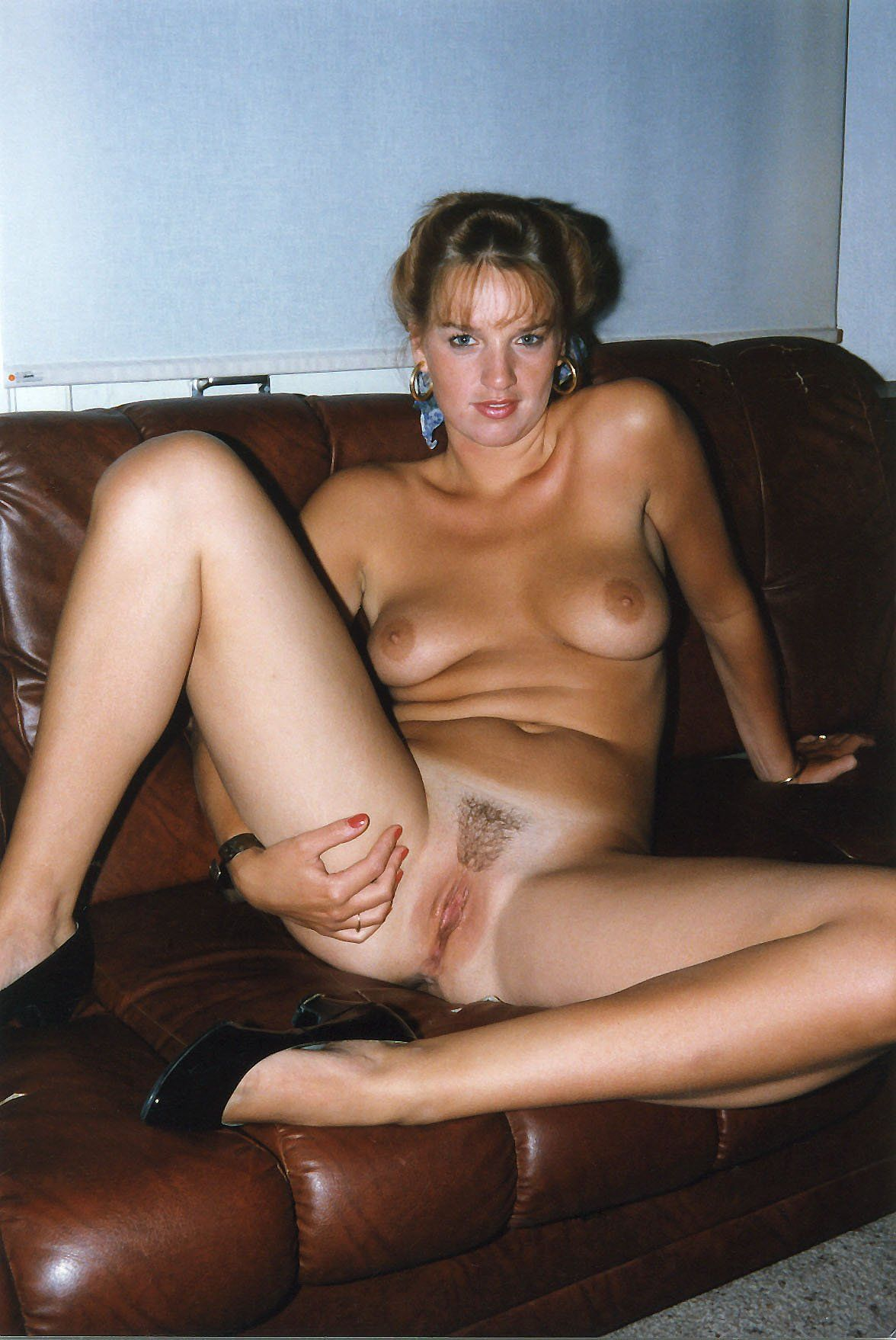 For that feet pussy milf amateur spread opinion