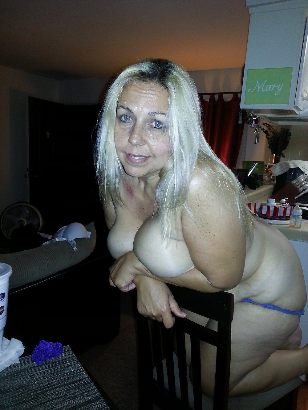 Amature Webcam Porn amature nude free webcam - porn images. comments: 5