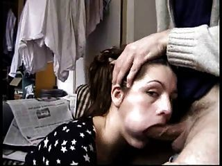Specter recommendet Interracial amertur sex