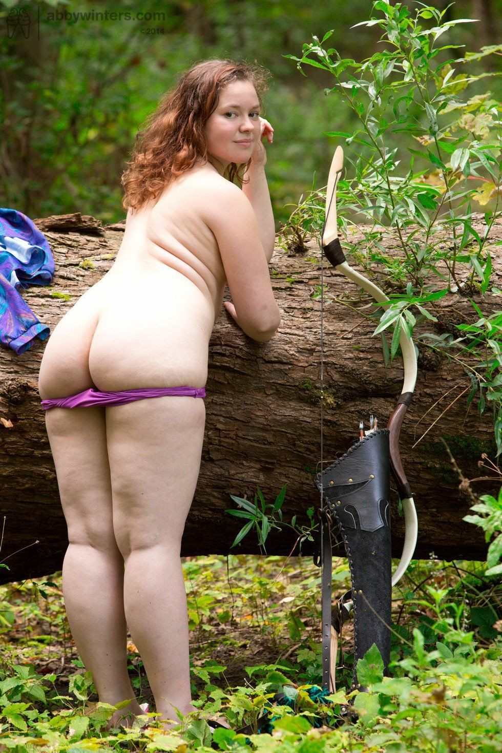 apologise, but, opinion, redhead milf dallas accept. remarkable, the amusing