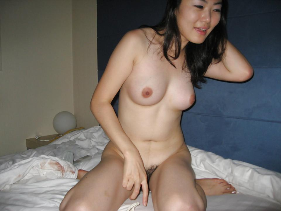 Remarkable, very Korean women sex and fucking valuable information