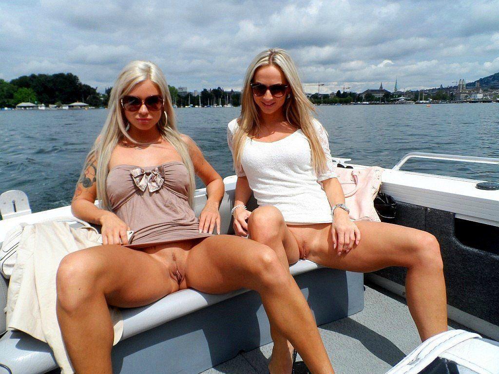 Naked ren faire chicks