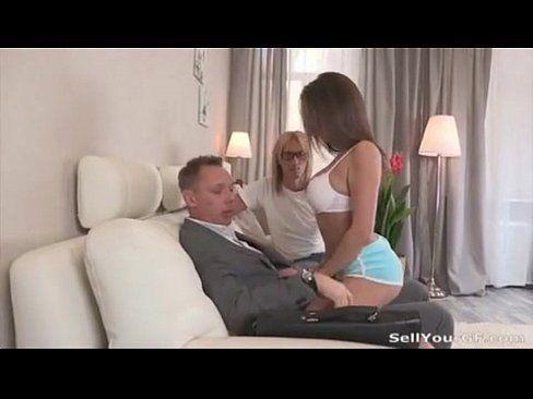 Sex guide Shar