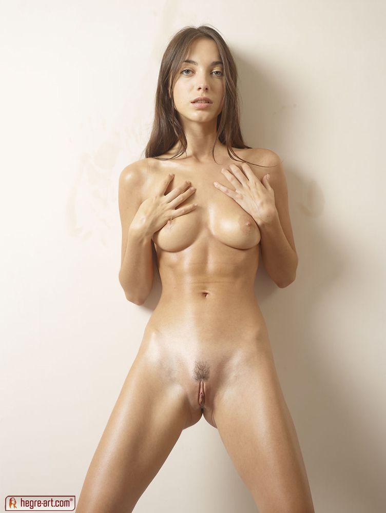 Nude latin men orgies