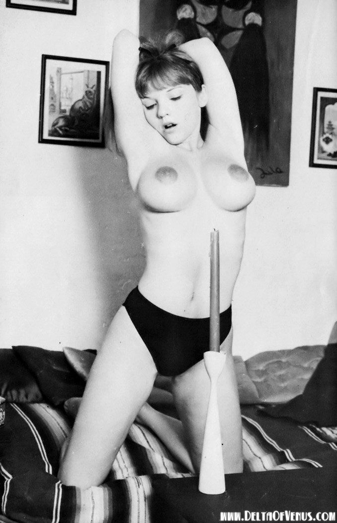 e834b3dd0 Vintage erotica nude pinups . XXX photo. Comments  1