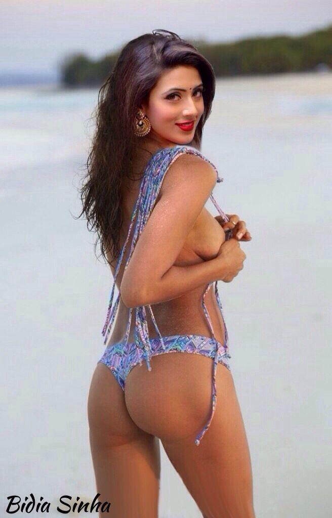 Advise you Bangla sexy model pussy agree