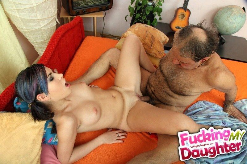 Join. was daddy fuck girls porno the valuable