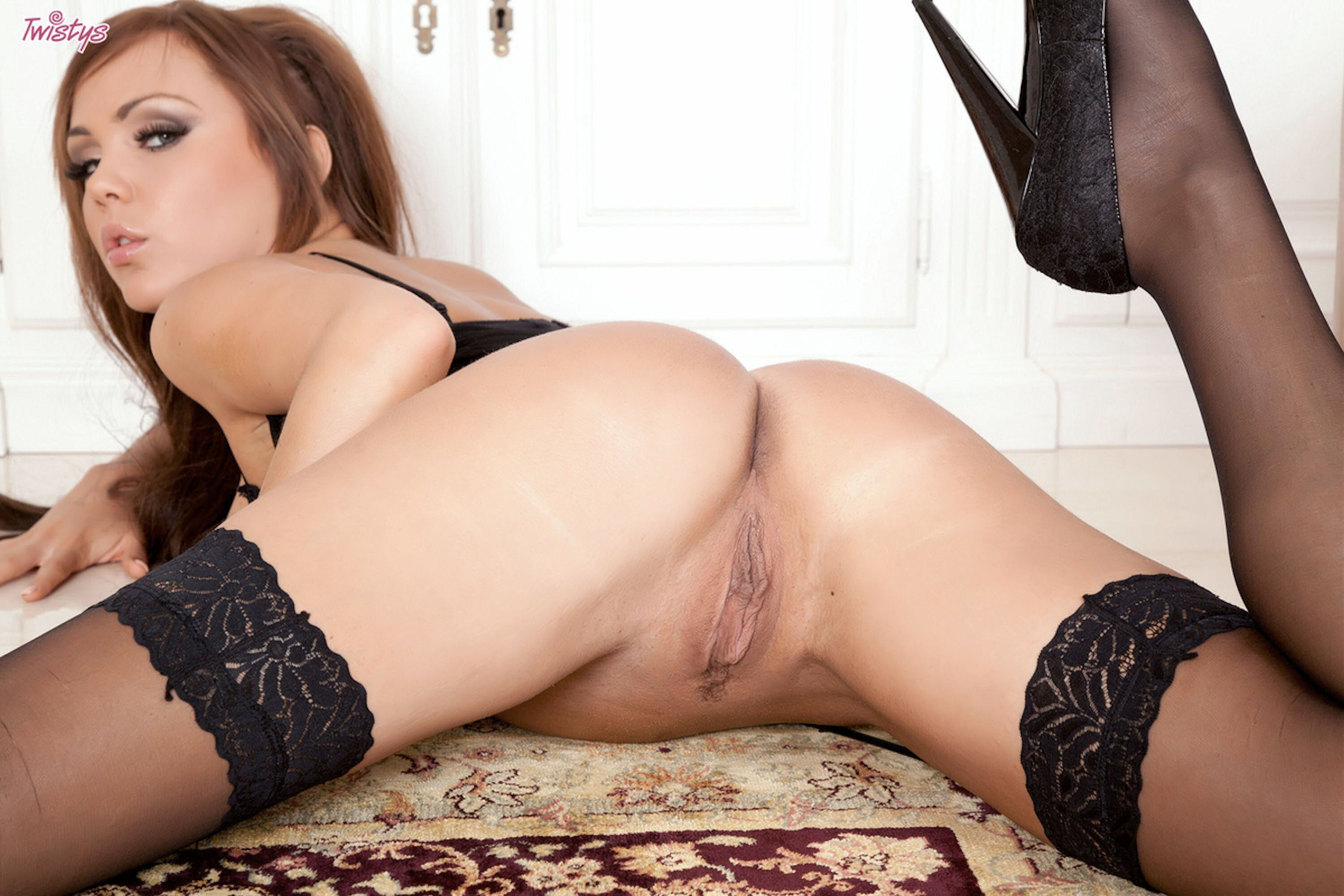 Disabled girls nude