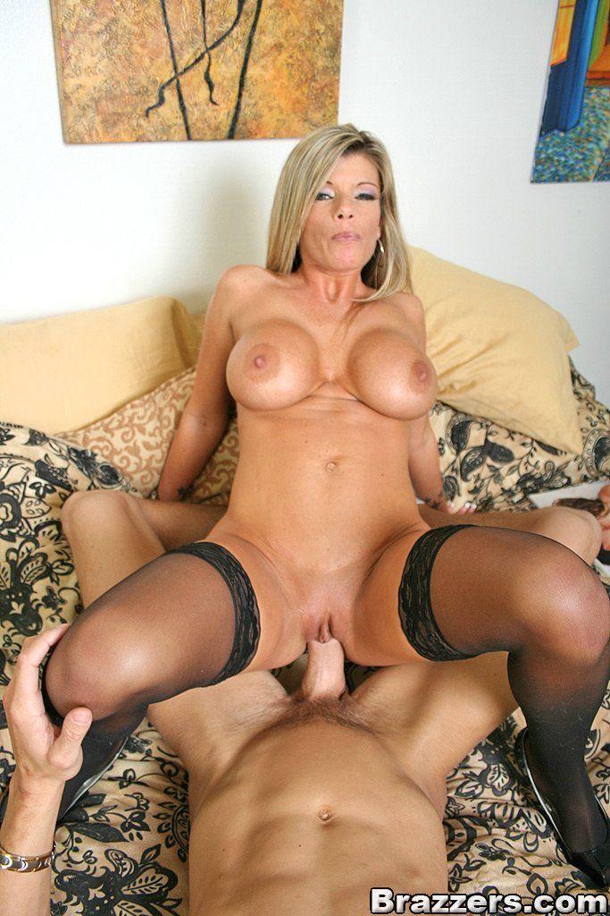 Kristal Summers Milf Xxx Sex Images