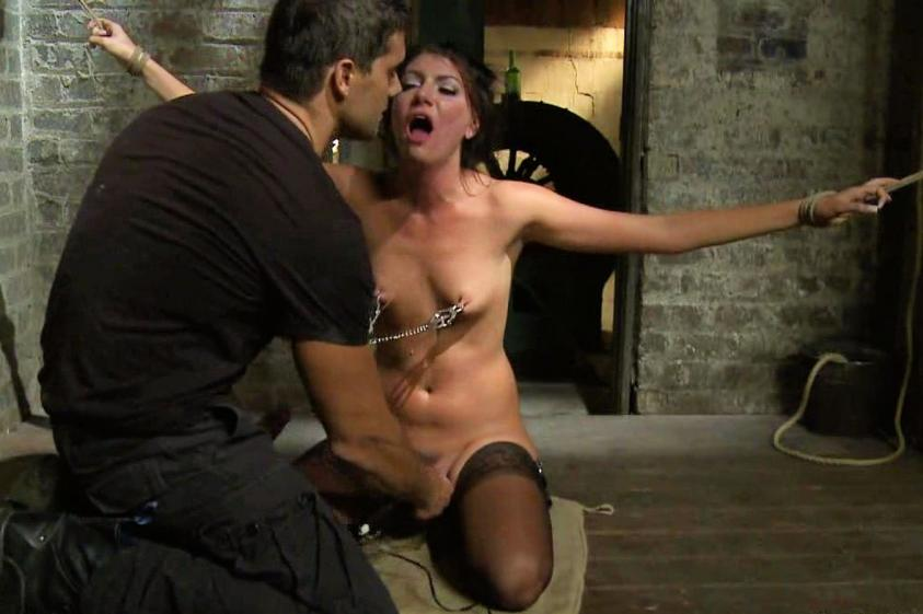 best of Domination experiences Female