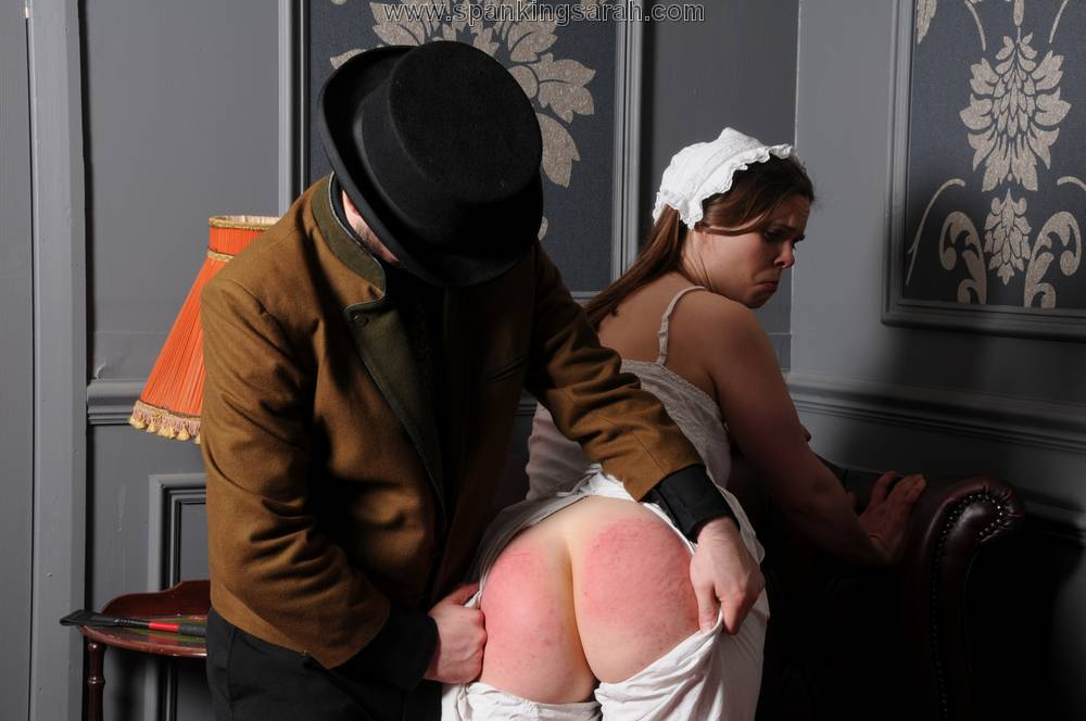 think, valerie luxe interracial with you agree