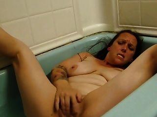 Nasty slut video