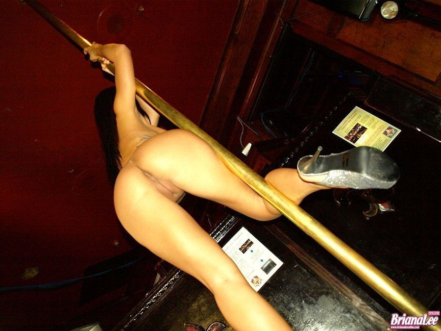 Hose reccomend Sexy pole dance pussy