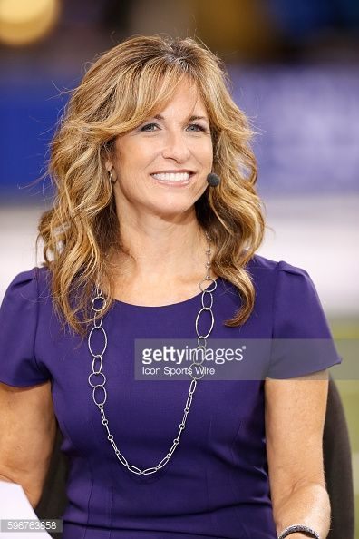 best of Pix Suzy kolber nude