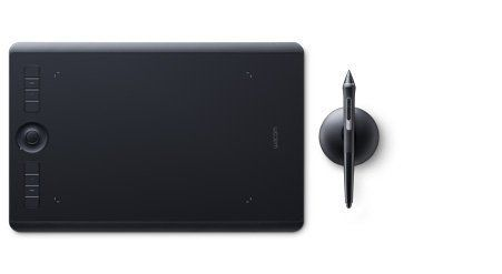 best of And philippines Wacom price touch pen bamboo fun
