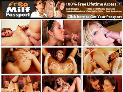 free xxx thumbnail sex pix