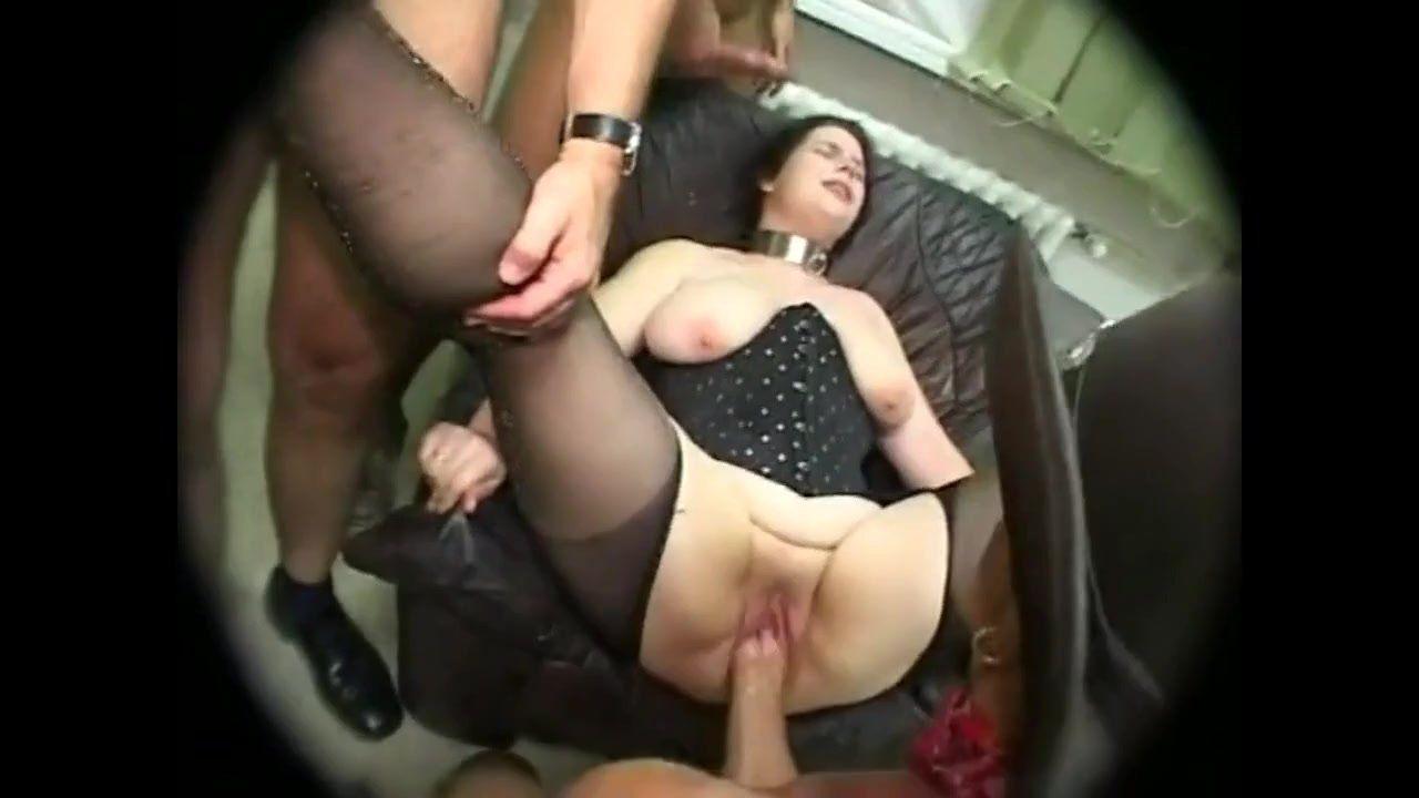 Black panties fuck clips