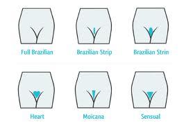 best of Strip vulva Landing covers