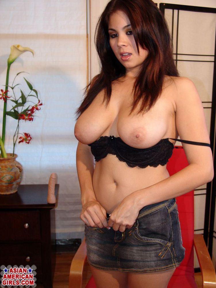 Playboy centerfold nude pics