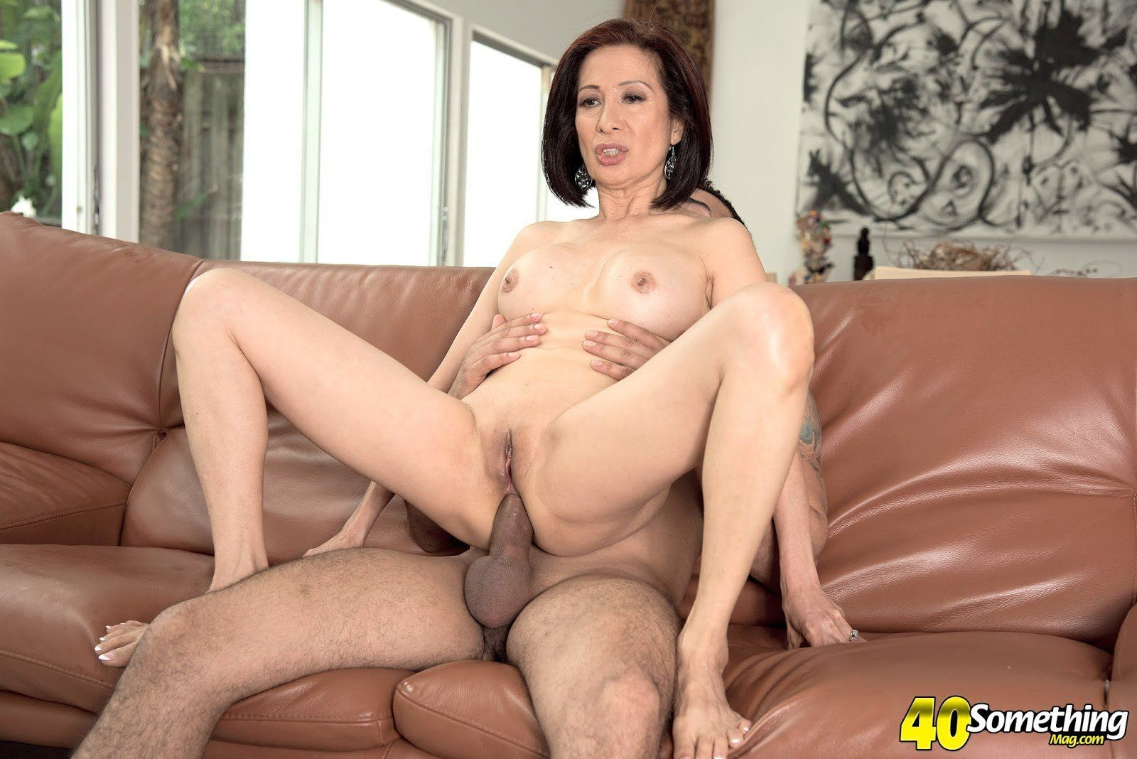 Real People Anal Sex - Busty mature asians having anal sex . Porn pictures. Comments: 4