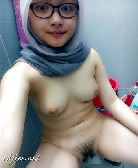 Nude korean women photos