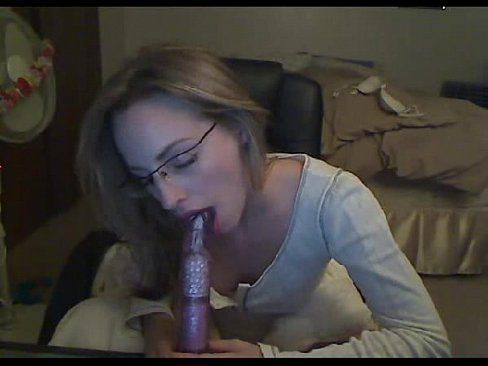 good question sexy yellow suck penis cumshot have won