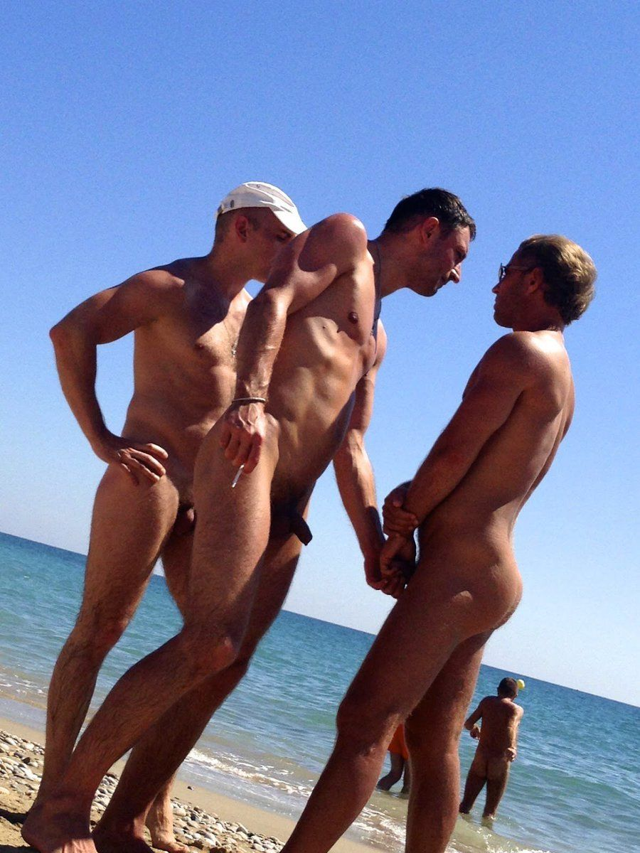 Gay porn beach tumblr