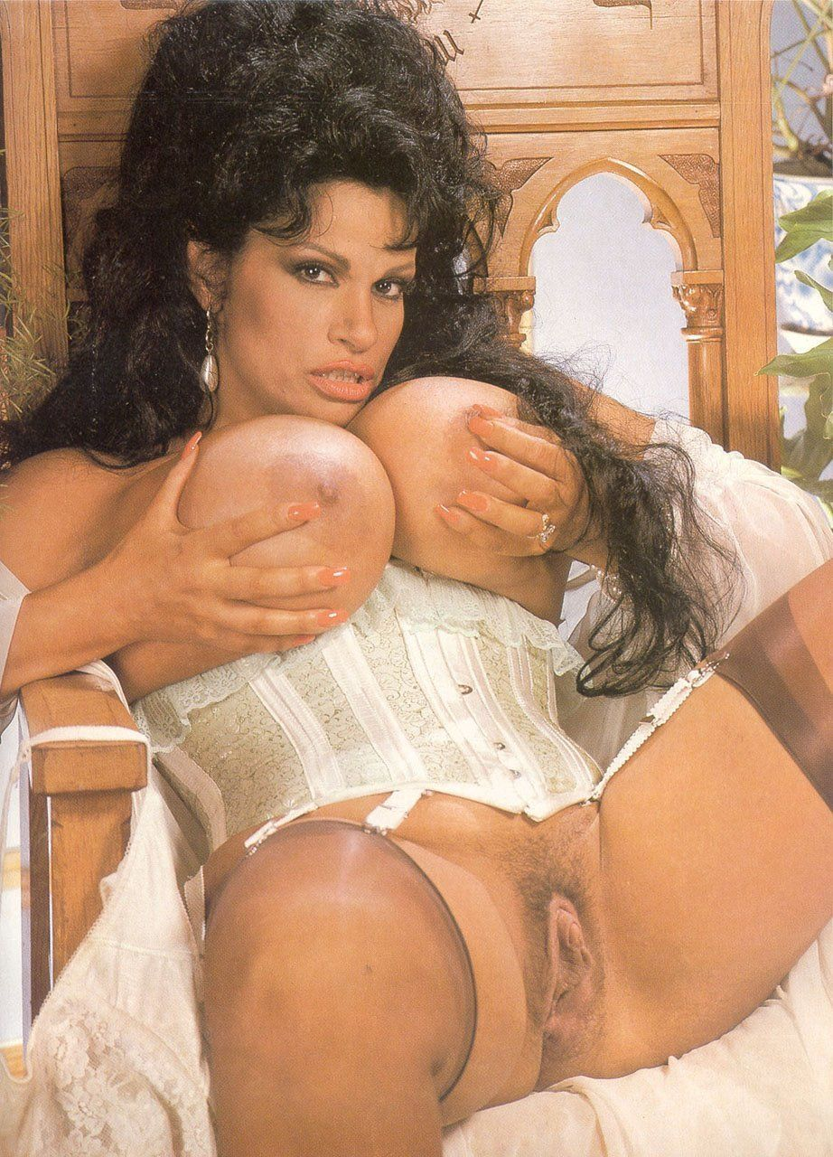 Holly clitoris ryder pictures large