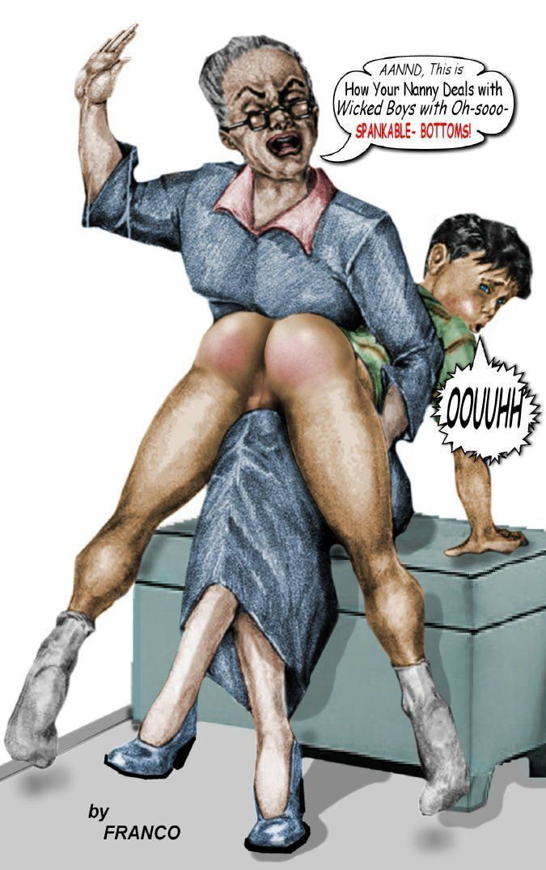 Know fm bdsm archive stories spanking please