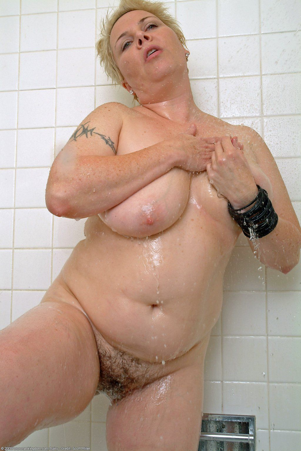 best of Moo mature Moo shaved