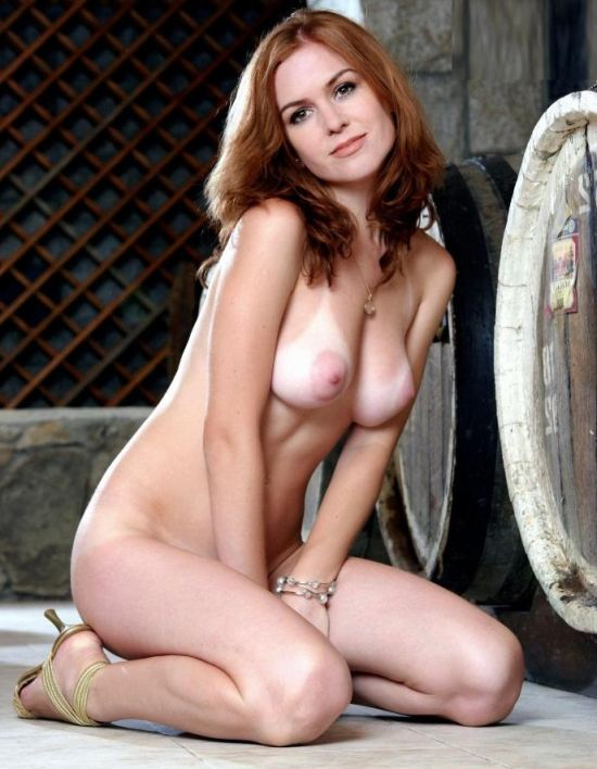 Assured, that The actress isla fisher nude opinion you