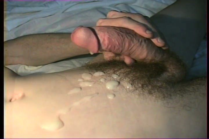certainly porntube asian shemale cumshots And have faced