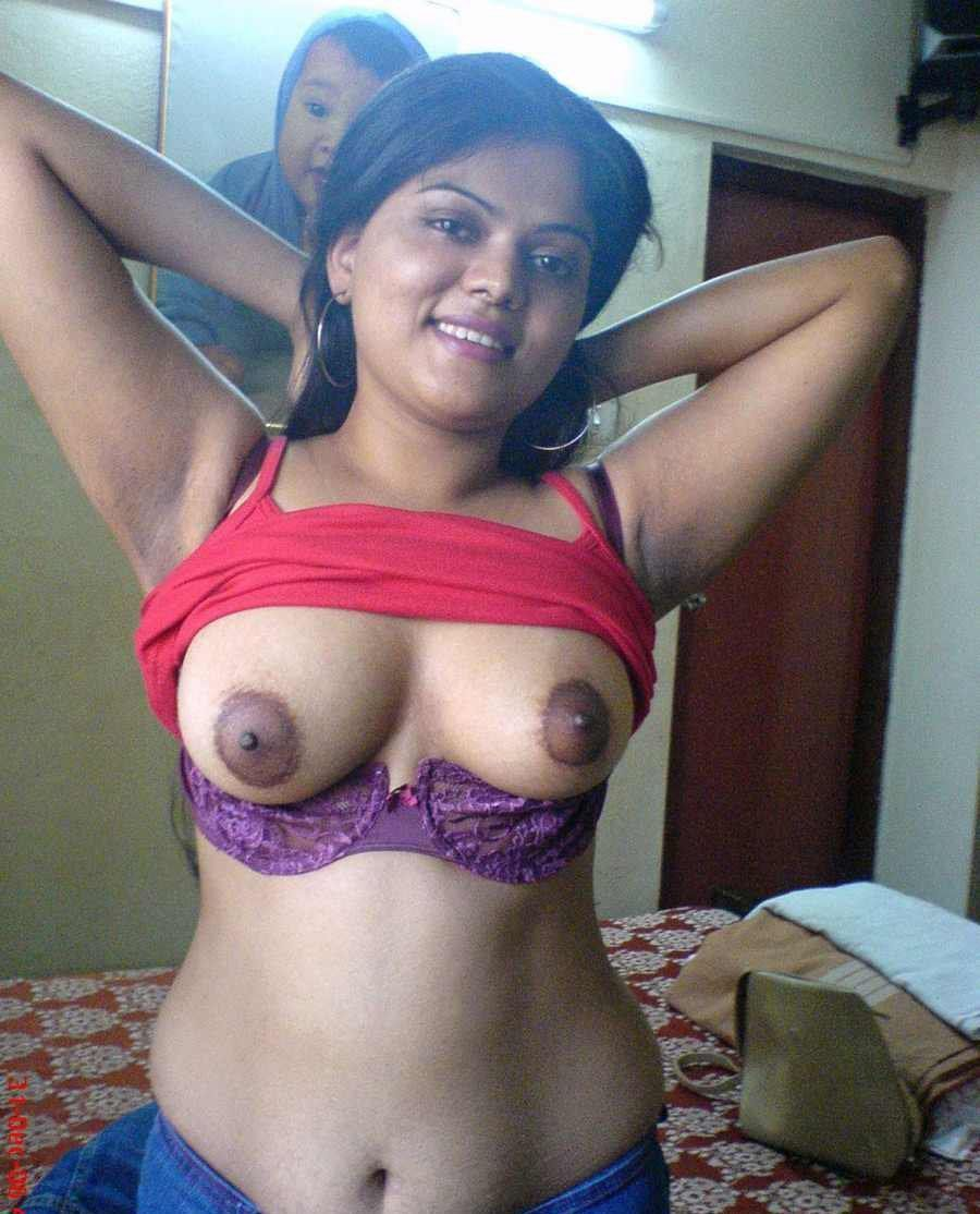 best of Wifes images house Indian nude