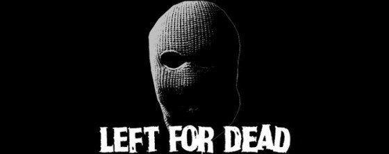 Gi-Gi reccomend Left for dead hardcore