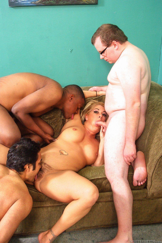 Mature pornostars girl nude