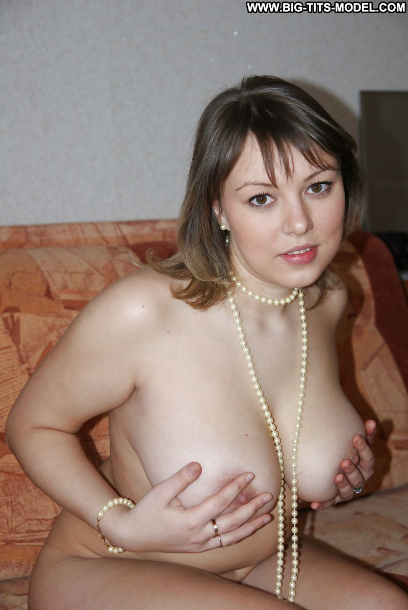 That a with of girls naked their big own sexy really