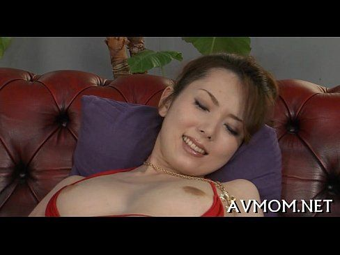 best of Videos fucked mothers Asian being