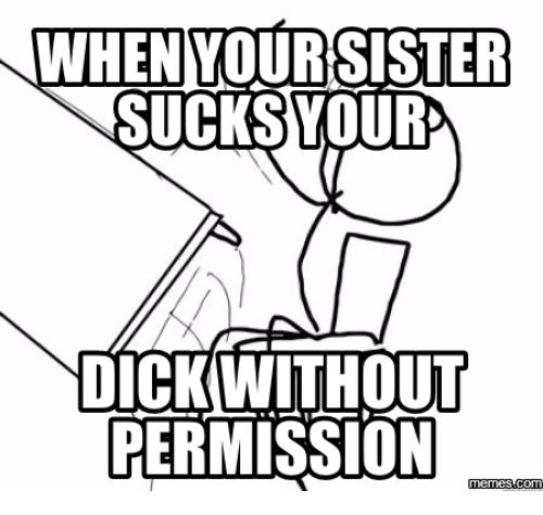 Sexy lesbian girls com