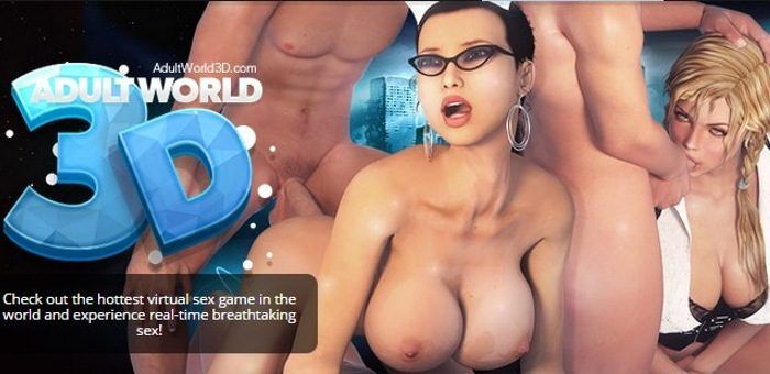 Sex Download game remarkable, rather amusing