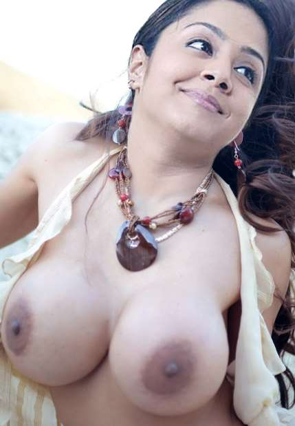 New Y. reccomend Tamil sexy porno acters photos