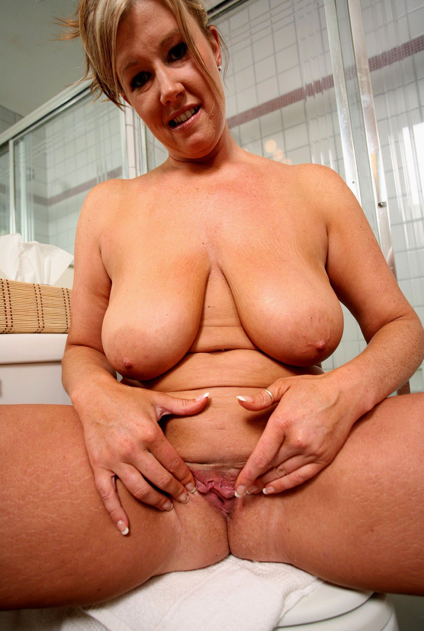 there amateur threesome huge cock remarkable, this valuable opinion