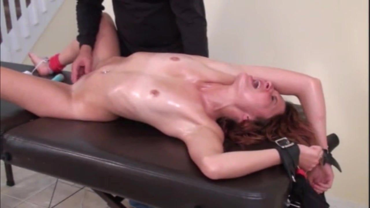 Nude Shemale Tickled By A Woman Porn bondage stories tickle - adult videos. comments: 3